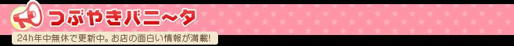profile_top_bar